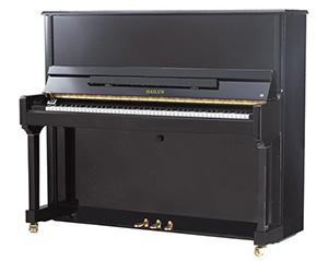 Hailun Piano